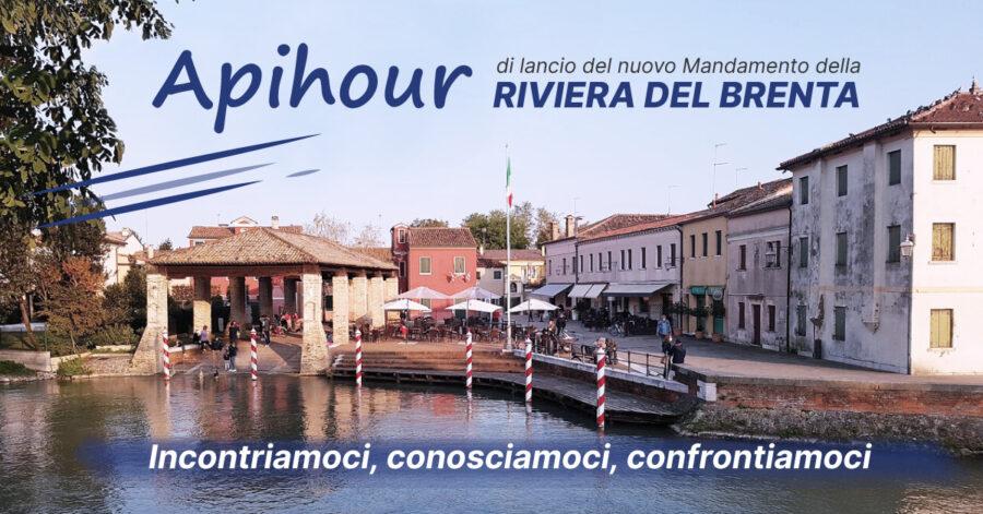 2020-07-15_Confapi_Venezia_Riviera_del_Brenta_web_REV