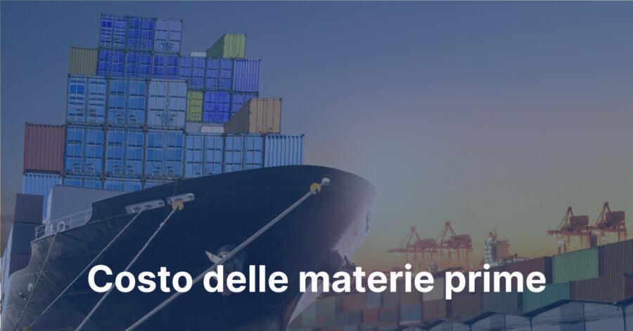 Aumento_costo_materie_prime