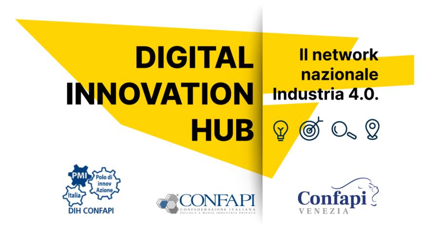 Digital_innovation_hub_web