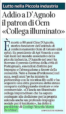2021_07_20_Corriere_del_Veneto_
