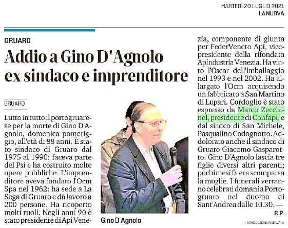 2021_07_20_La_Nuova_di_Venezia_e_Mestre_pag.54_page-0001