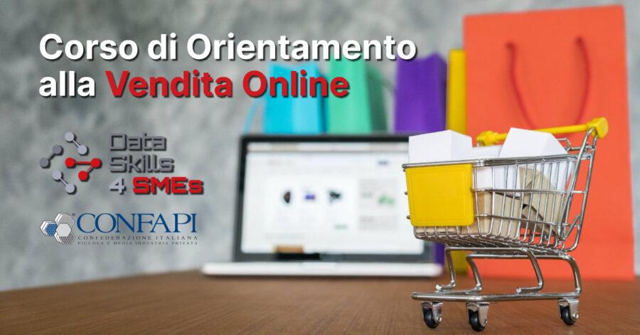 Corso_orientamento_vendita_online_Skills4SME_Confapi