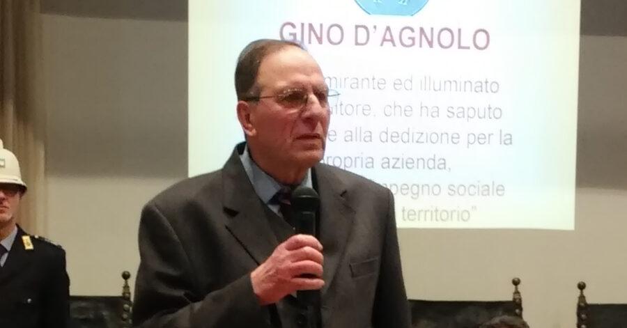 Gino_D_Agnolo_decesso