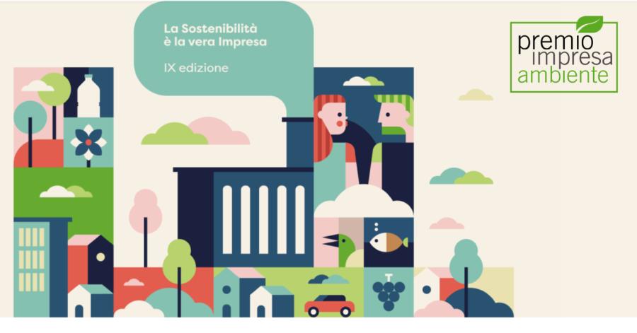 Premio_Impresa_ambiente_2021