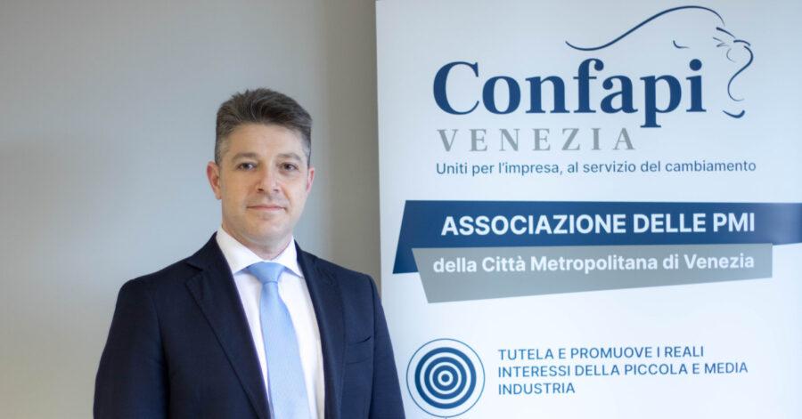 Simone_Padoan_vice_coordinatore_camera_commercio_italiana_cina