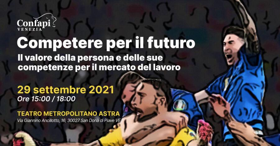 2021-09-29_Competere-per-il-futuro_COPERTINA