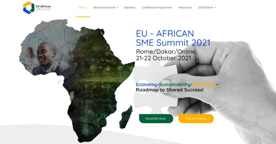 Summit_UE-Africa_PMI_Confapi