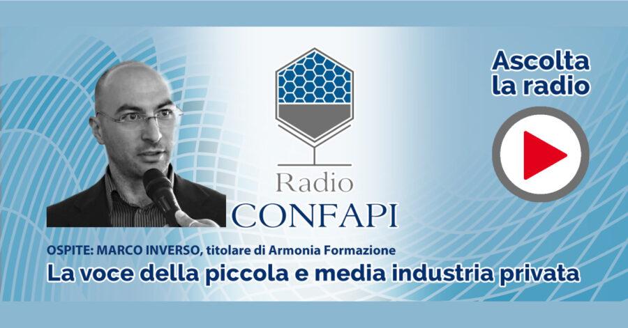 Radio_Confapi_Marco_Inverso