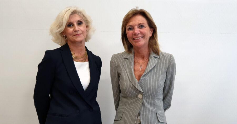 comitato imprenditoria femminile camera commercio venezia rovigo bianca cori vicepresidente